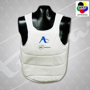 Arawaza Training Body Protector