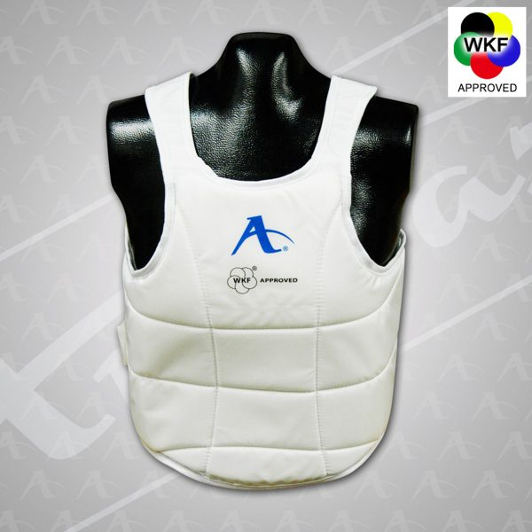 Arawaza Training Body Protector