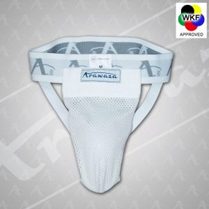 Arawaza Men's Groin Guard