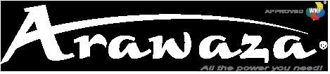 Arawaza Australia