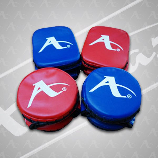 Arawaza Training Gear Double Sided Precision Mitts