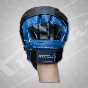 Arawaza Training Gear Precision Mitt