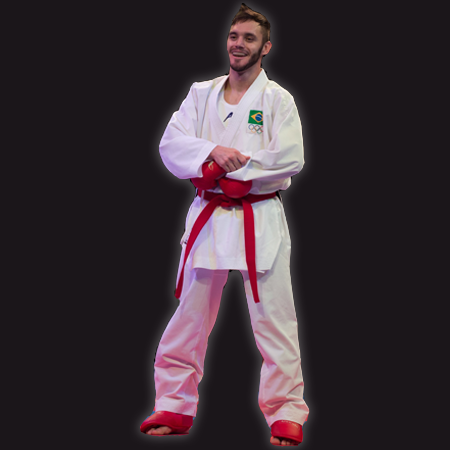 Karate Equipment & Martial Arts Supplies | Arawaza Australia