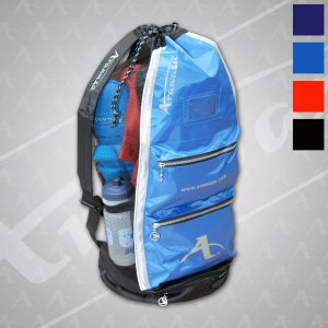 Arawaza Equipment Bag